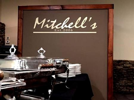 mitchells special  event and catering brookhaven ms